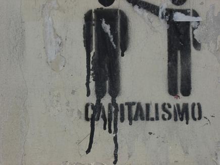 Capitalismo. Argentina